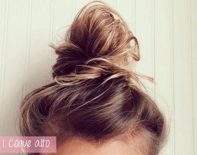 cabelo-verao-1