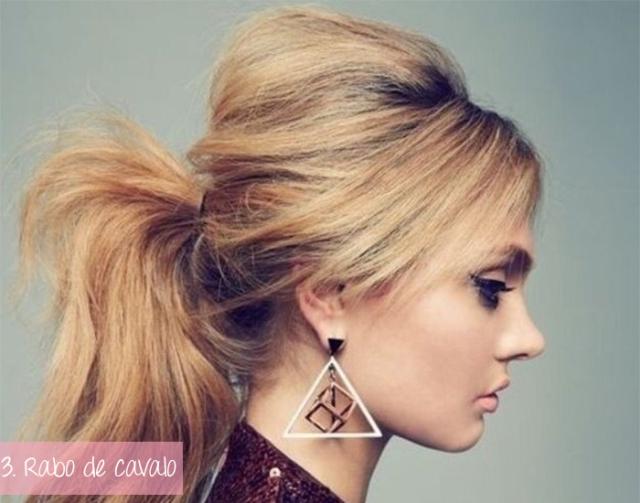 cabelo-verao-3