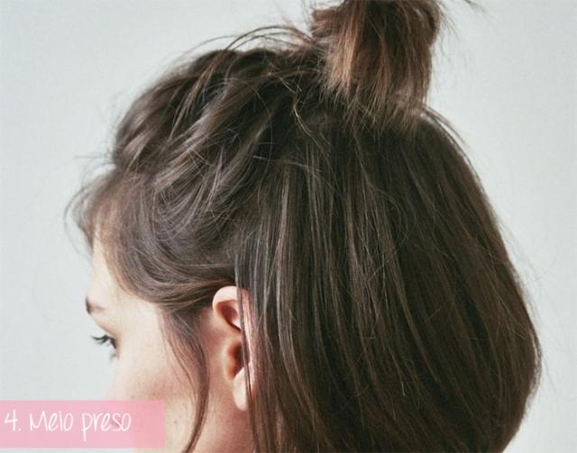 cabelo-verao-4