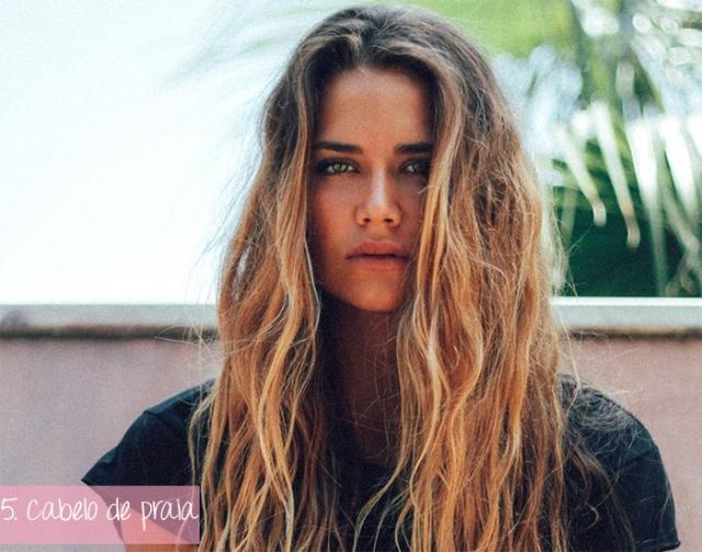 cabelo-verao-5